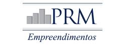 PRM Empreendimentos