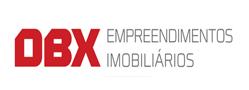 dbx empreendimentos imobiliários