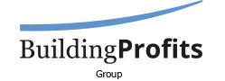 BuildingProfits