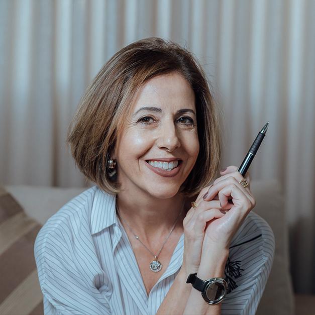 Susana Franco Machado